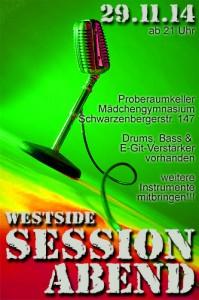 sessionabendbunt2014